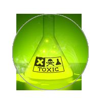 toxins-icon